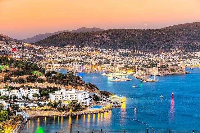 Tureccy hotelarze mają dość. Będą walczyć z fałszywymi reklamacjami