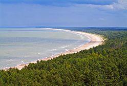 Półwysep Helski - wakacje nad polskim morzem