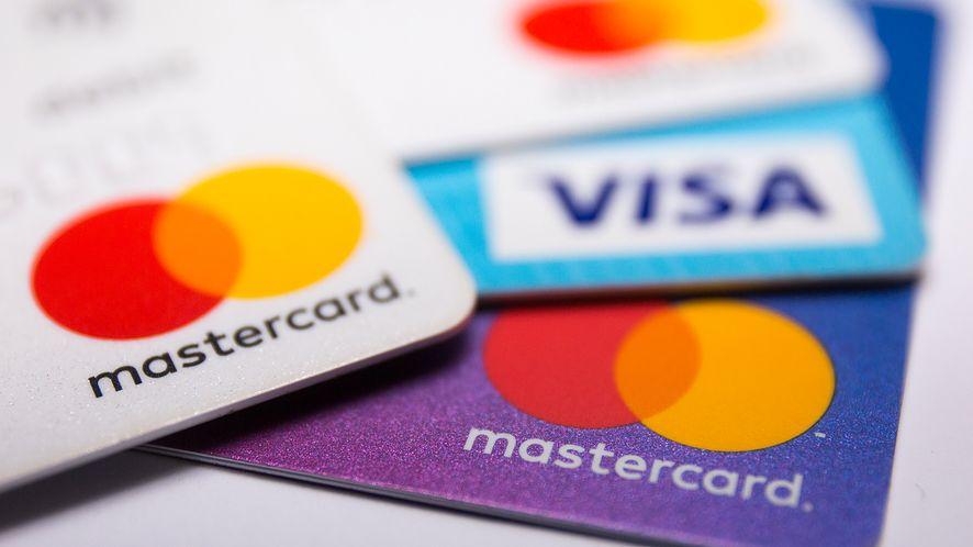 Aktywiści nawołują do zablokowania transakcji kartami na stronach porno, fot. Karol Serewis/SOPA Images/LightRocket via Getty Images