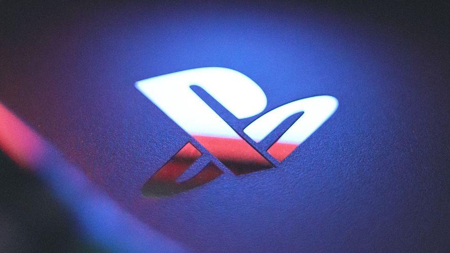 Playstation zawiesza reklamy na Facebooku - ciąg dalszy bojkotu