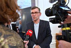 """Ambasador RP Andrzej Przyłębski polemizuje z artykułem w """"FAZ"""". Redakcja opublikowała jego list"""