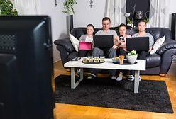 Liczba firm rodzinnych w Polsce