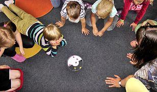 Wielkopolskie. Koronawirus w przedszkolu, dzieci na kwarantannie
