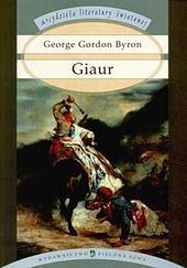 Grecja będzie obchodzić rocznicę śmierci Byrona