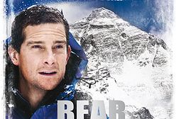 Bear Grylls jakiego nie znacie!