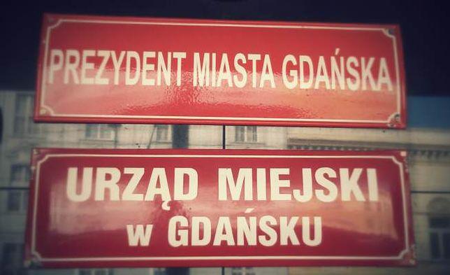 Gdańsk ma obecnie 1,153 mld zł długu. Urzędnicy chcą go zmniejszyć w ciągu roku o 129 mln