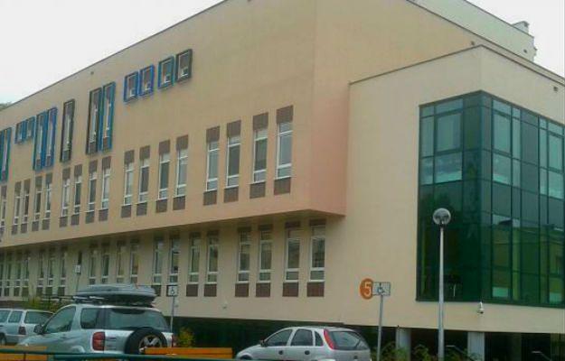 Kolejki w Gdyńskim Centrum Onkologii będą krótsze. Szpital zatrudnia nowy personel