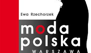 Moda Polska Warszawa