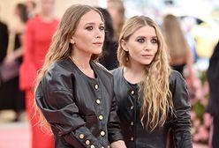 Jak potoczyły się losy Mary-Kate i Ashley Olsen? Dla słynnych bliźniaczek w pewnym momencie sława stała się nie do zniesienia