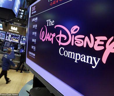 Disney+: Znamy datę premiery i szczegóły nowej platformy VOD