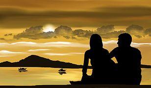 Romantyczna podróż poślubna to na ogół wyjazd na jeden lub dwa tygodnie