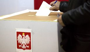 Wybory do Parlamentu Europejskiego 2019. Jak głosować poza miejscem zameldowania?