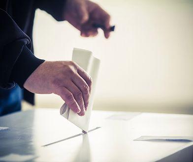 Wybory do Europarlamentu 2019. Cisza wyborcza przed wyborami do Parlamentu Europejskiego