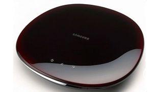 Samsung DVD-H1080