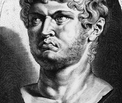 Nie taki Neron straszny, jak go malują?