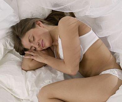 Jak przetrwać z rozdrażnioną kobietą