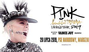 Przyjazd wokalistki to wielkie wydarzenie dla tysięcy fanów w Polsce