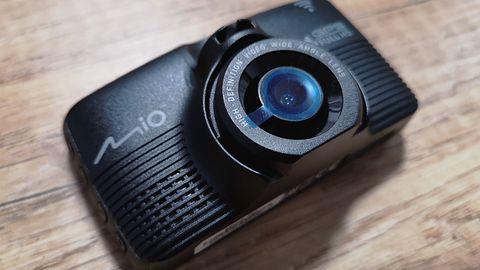 Test kamerki Mio MiVue 792 WiFi Pro: funkcjonalność i jakość nagrań z wyższej półki