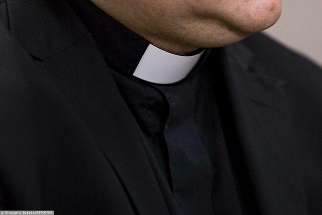 Poparcie dla katechezy w parafii jest najwyższe w pokoleniu 40-latków