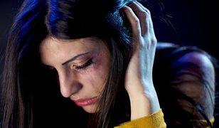 Kobiety są najczęściej gwałcone przez znajomych
