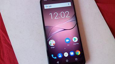 Cubot P20 — smartfon z notchem i 4GB pamięci RAM za mniej niż 500 zł