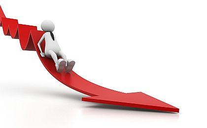 KUKE: w sierpniu zbankrutowało mniej firm