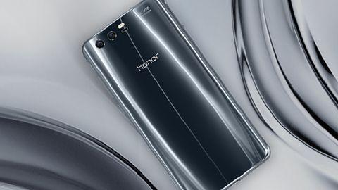 Flagowiec Honor 9 od teraz w cenie Xiaomi Mi 6 – 1 999 zł