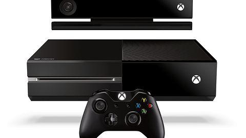 Xbox One zadebiutuje 22 listopada w 13 krajach
