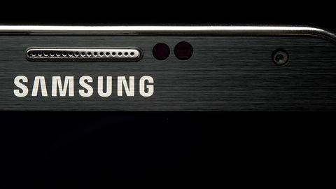 Smartfona Samsunga jeszcze nie ma, a w Chinach już powstała jego kopia