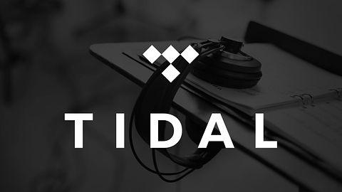 Serwis streamingowy Tidal z nową aplikacją. Czy ma szansę zawojować pulpity?