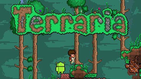 Amazon po raz kolejny rozdaje prezenty, Terraria i Worms 3 dostępne za darmo