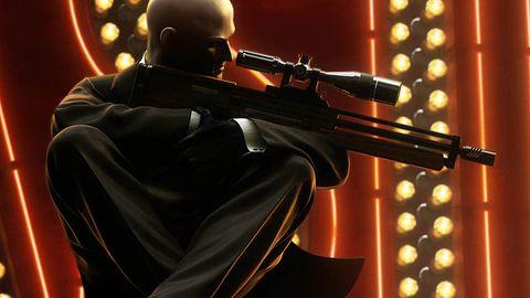 Ustrzel wyjątkową okazję: tanie gry Square Enix w promocyjnej paczce