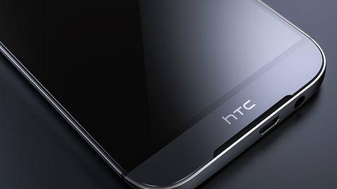 Czekacie na tańszą wersję flagowca HTC? One E9 to zupełnie inny model