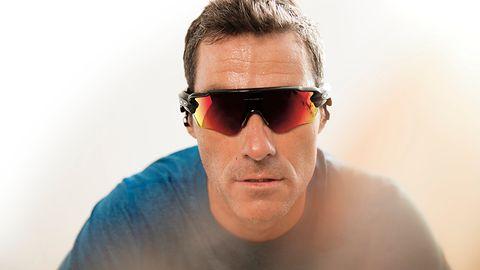 Okulary sportowe z osobistym trenerem, czyli Real Speech Intela w praktyce