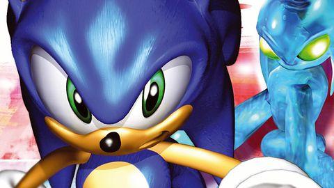 Sega Genesis po 19 latach wraca na rynek: nekromancja czy miłośćdo retro?