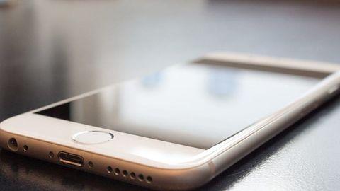 Tryb alarmowy trafił do iOS 10.2 Beta 2, czyli z Apple bezpieczniej