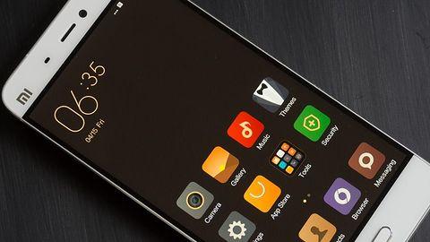 Smartfony Xiaomi doczekały się bloatware i własnego asystenta. Jest nim… Cortana