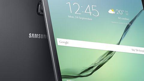 Sporo zapłacimy za wyjątkowo smukłego Samsunga Galaxy Tab S2
