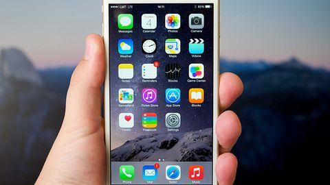 iOS 9.2 beta 1 dostępny dla deweloperów