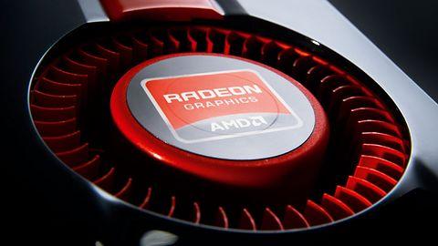 Radeon RX 470 i 460: AMD bierze cały segment tańszych kart graficznych