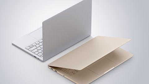 Xiaomi zaprezentowało swoje ultrabooki i… rozczarowało wtórnością