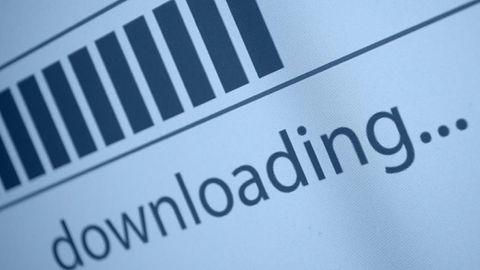 Strumieniowanie na The Pirate Bay, piracki Netflix to wynajdywanie koła na nowo