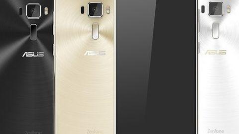 Pierwsze zdjęcia Zenfone'a 3 zapowiadają kolejny atrakcyjny smartfon od Asusa