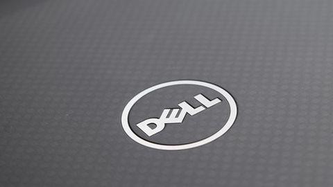 Dell i EMC przedstawiają Dell Technologies jako przyszłą rodzinę marek #prasówka