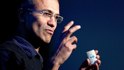 Nigdy więcej monopolowej wojny: Google i Microsoft w cichym sojuszu
