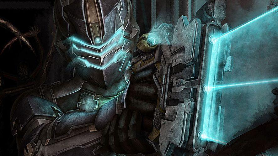 Humble Origin Bundle 2, czyli EA ponownie sprzedaje swoje znane gry za bezcen