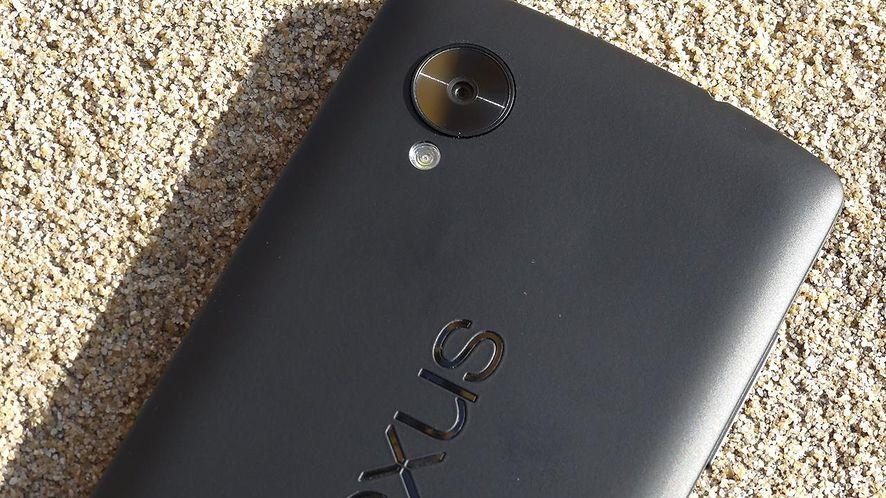 Co z następcą Nexusa 5? Możliwe, że powstanie jeszcze w tym roku