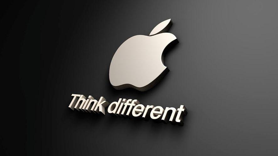 Apple krzywdzi niezależnych programistów. Francuzi chcą skończyć z tym samowładztwem Cupertino