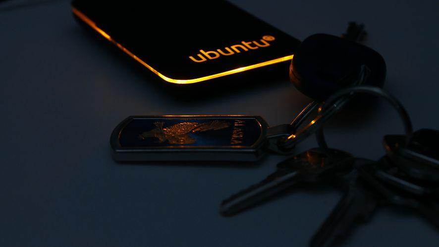 Ubuntu na rozdrożu: powrót do GNOME, czyli powrót donikąd