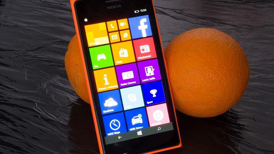 Microsoft: Nie mamy czym walczyć ze smartfonami Samsunga i Apple